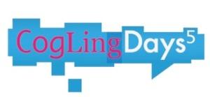 cogling5